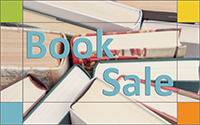 Central Point Friends of the Library Monthly Book Sale