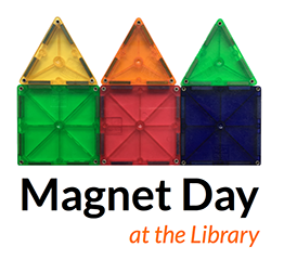 Magnet Day