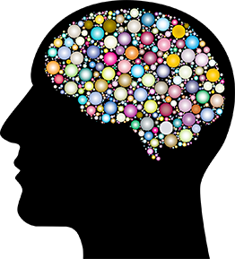 Keep Your Marbles: Your Game Plan for a Healthy Brain