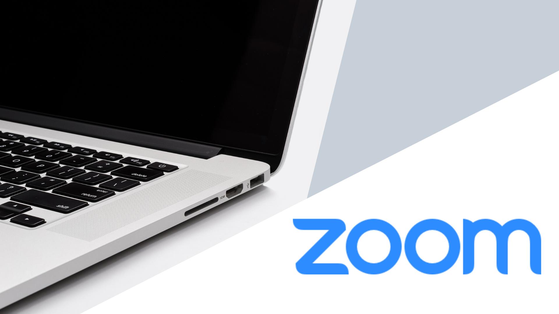 ONLINE PROGRAM: Zoom for Businesses