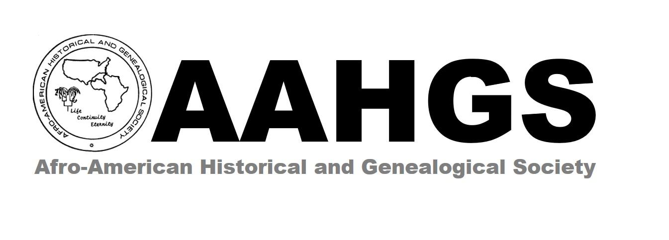 Lakeland History Speaker Series