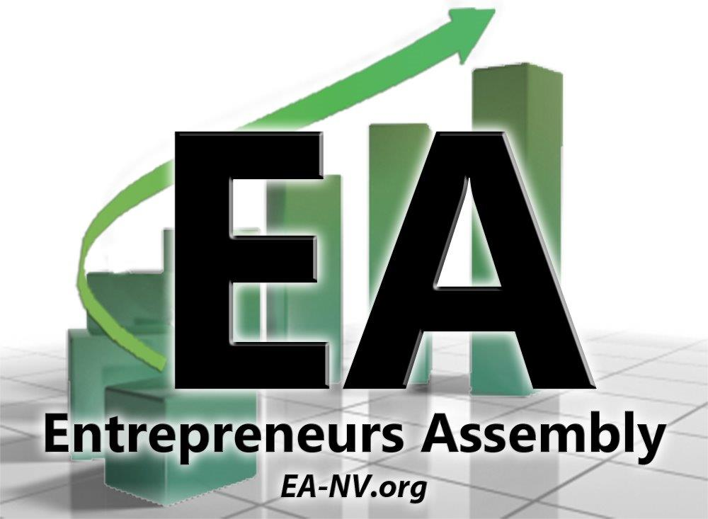 Entrepreneur's Assembly
