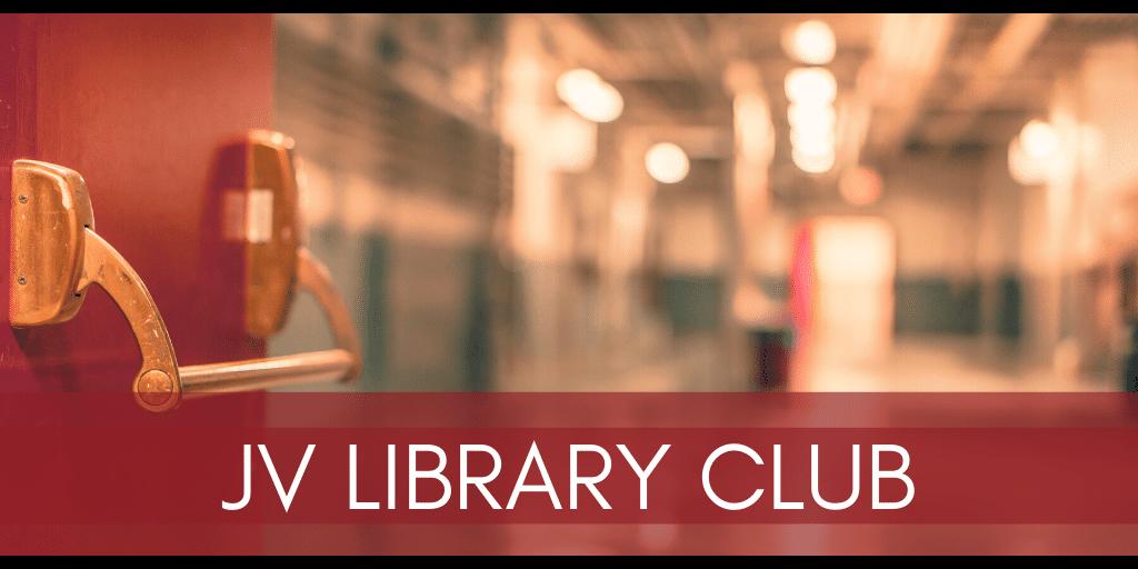 Virtual JV Library Club