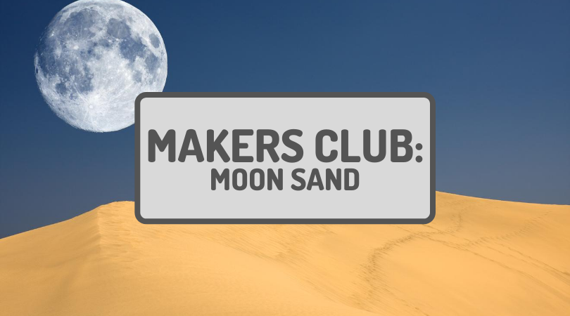 Virtual Makers Club