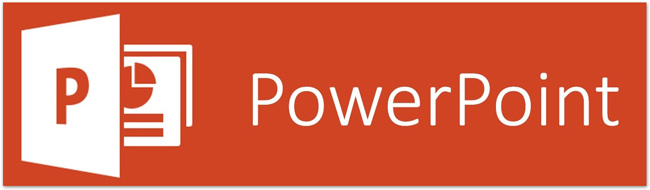 Intro to PowerPoint