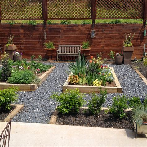 Small Space Gardening: An Online Program