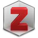 Zotero: A Citation Manager Workshop
