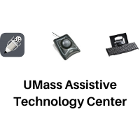 Assistive Technology Center Open House