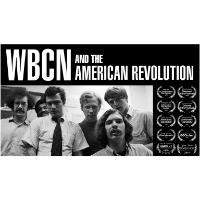 WBCN and the American Revolution: Live Q&A with Producer & Director Bill Lichtenstein