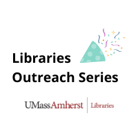 Libraries Outreach Series: Pet Show and Tell