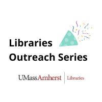 Libraries Outreach Series: Bookstock