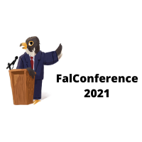 FalConference 2021