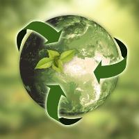Undergraduate Sustainability Award Presentation and Reception