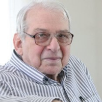 Remembering a Pioneer: Exploring the Legacy of Dr. Lester Grinspoon