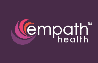 Wellness Info Table : Empath Health