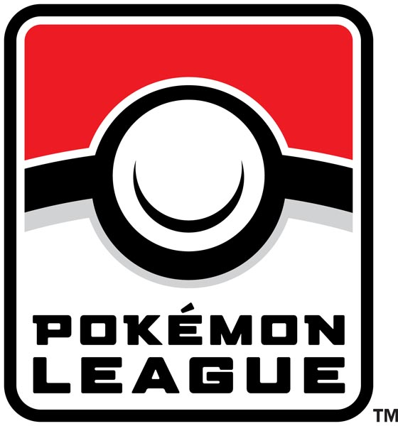 Pokemon League (all ages)
