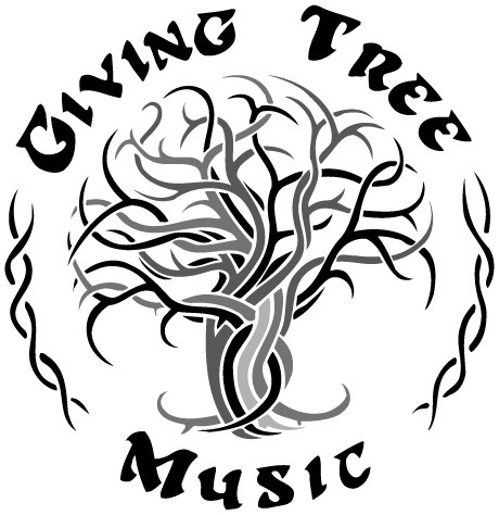 Summer Reading Fest Featuring Giving Tree Music (For Children of All Ages and Their Caregivers)