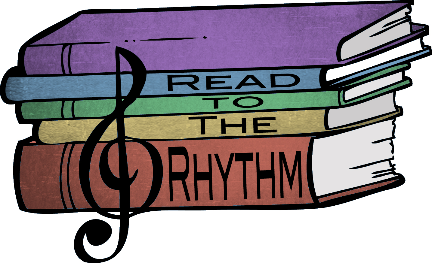 Read to the Rhythm (Grades K-2)