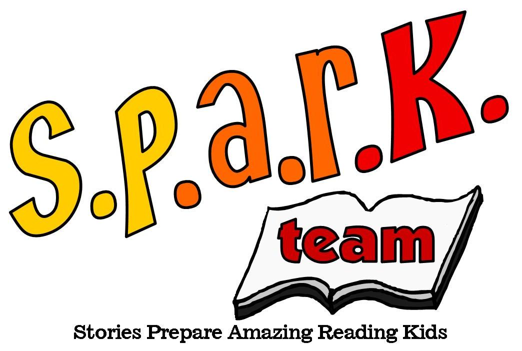 Reading Fun Story Time (PreK - 2nd Grade)