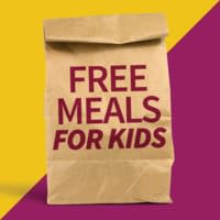 Grab & Go Summer BreakSpot: Free Lunch for Children 18 and Under