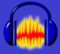 Record & Edit Podcasts with Audacity – An Open Source Application