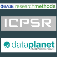Social Science Data Resources