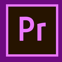 Editing Video with Adobe Premiere
