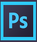 Adobe Photoshop Basics