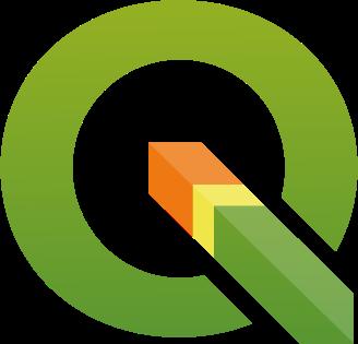 QGIS Basics
