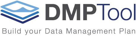 Research Data Management: Quick Tips for your DMP
