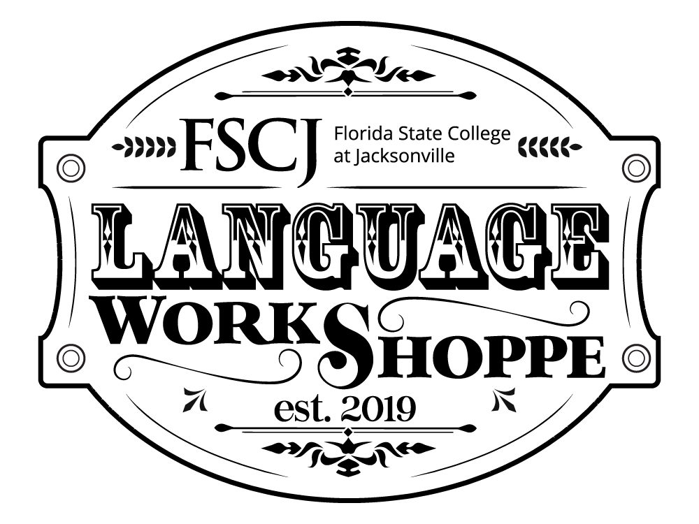 "FSCJ Language Work Shoppe - ""Test Review for French I Final"""