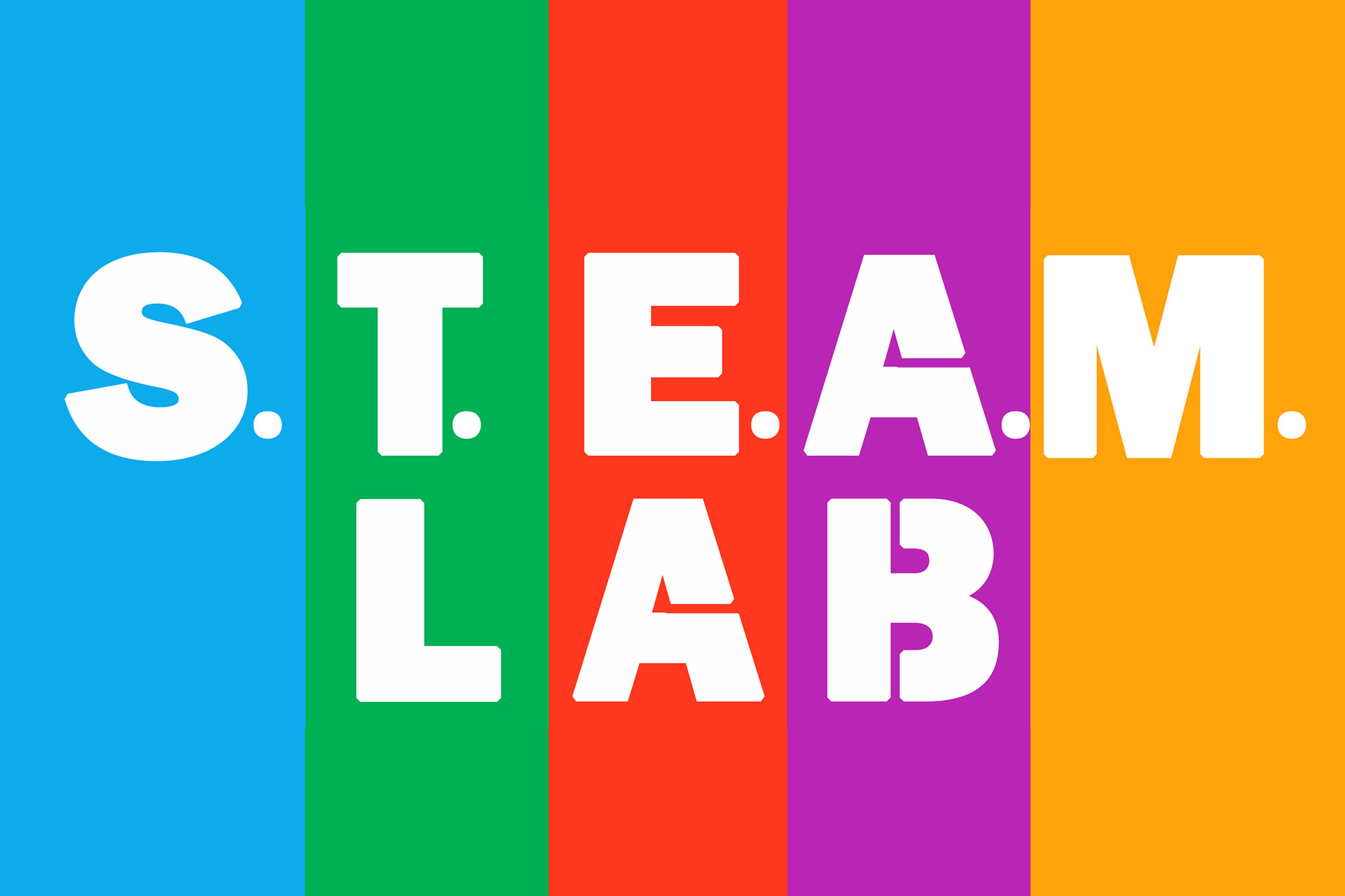 North Campus STEAM Lab: Robotics Workshop