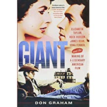 Don Graham presents GIANT and the Making of a Legendary American Film