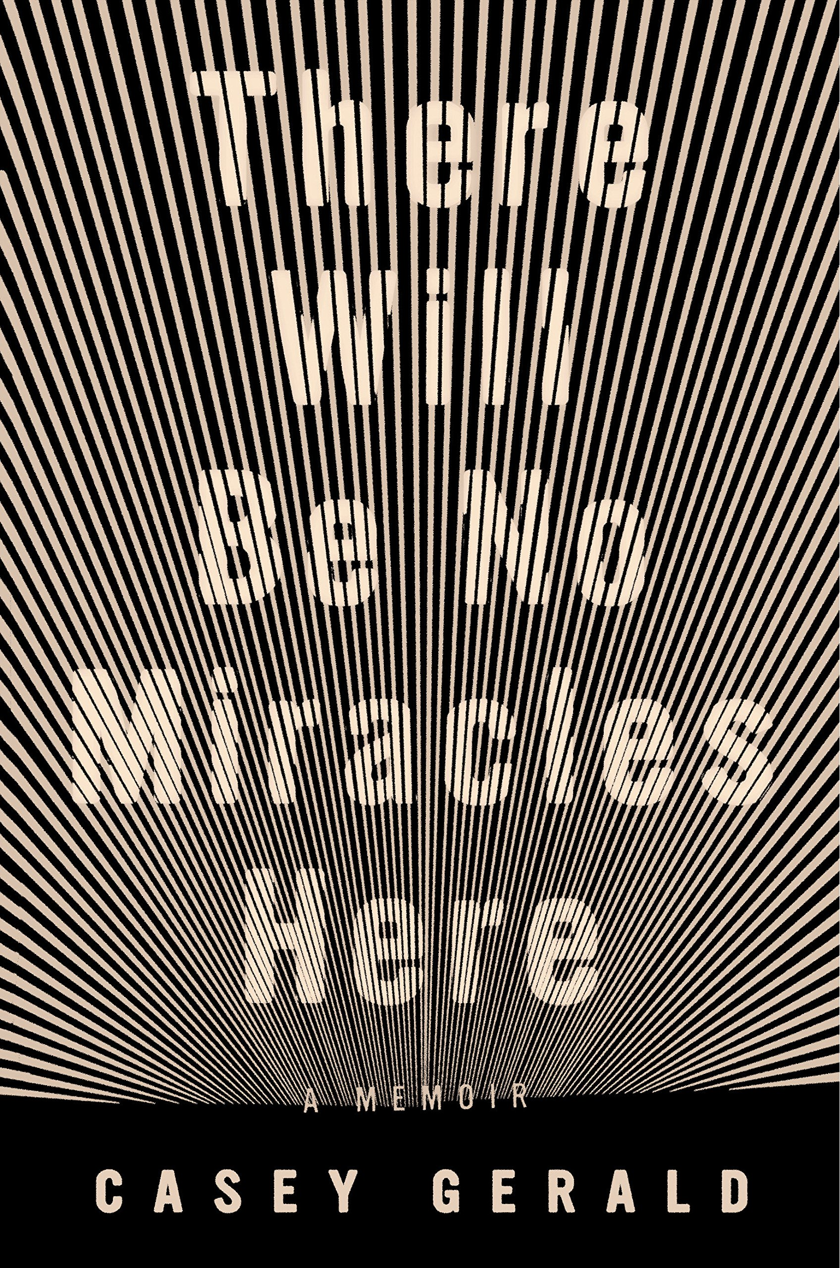 Casey Gerald presents There Will Be No Miracles Here:  A Memoir