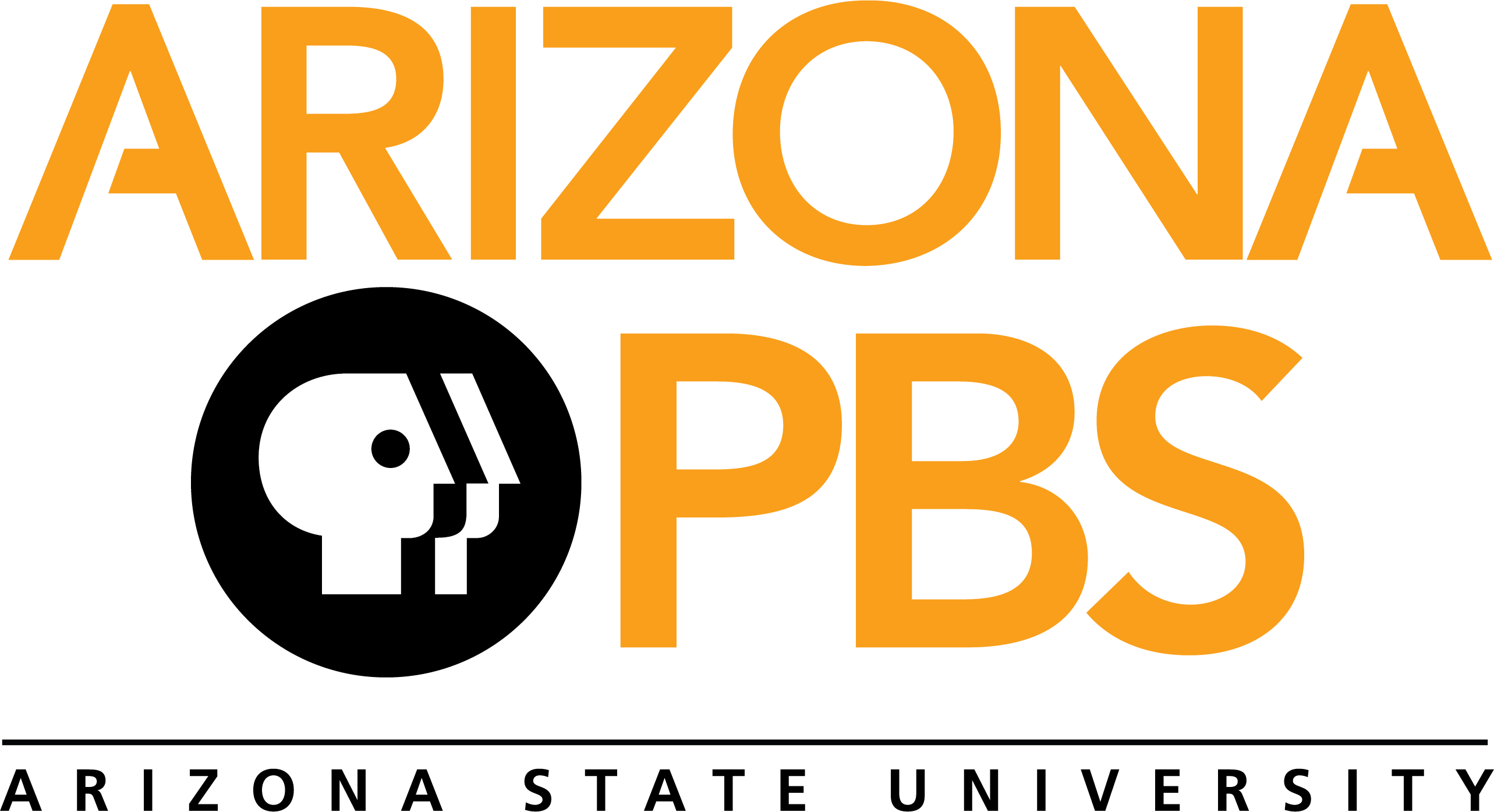American Creed Screening and Discussion with Arizona PBS