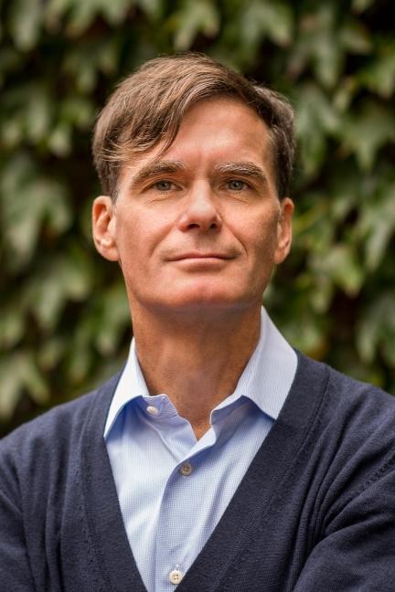 Biomeditations Book Talk with Dr. Jason Karlawish: The Problem of Alzheimer's
