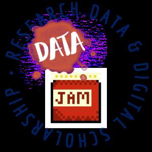 Creating Inclusive Data Visualizations