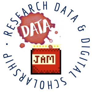 Data Ethics and Data Privacy