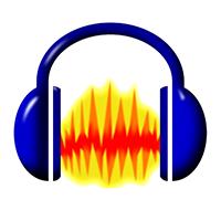 Intro to Audio Editing with Audacity