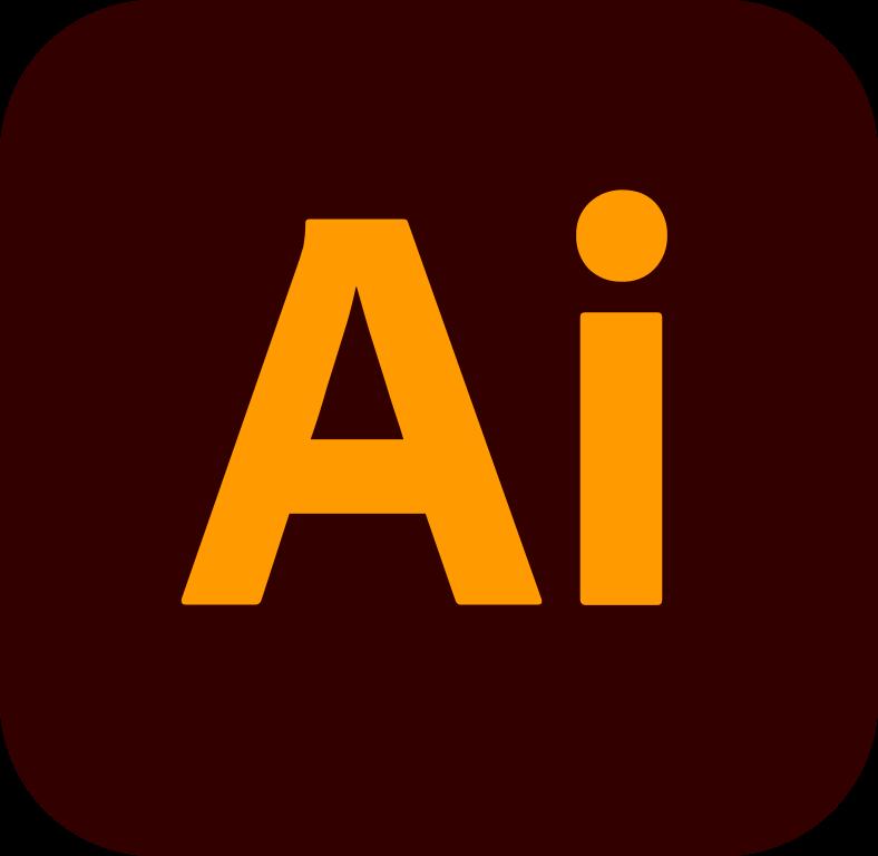 Beginning Adobe Illustrator: Creating Simple Vector Icons