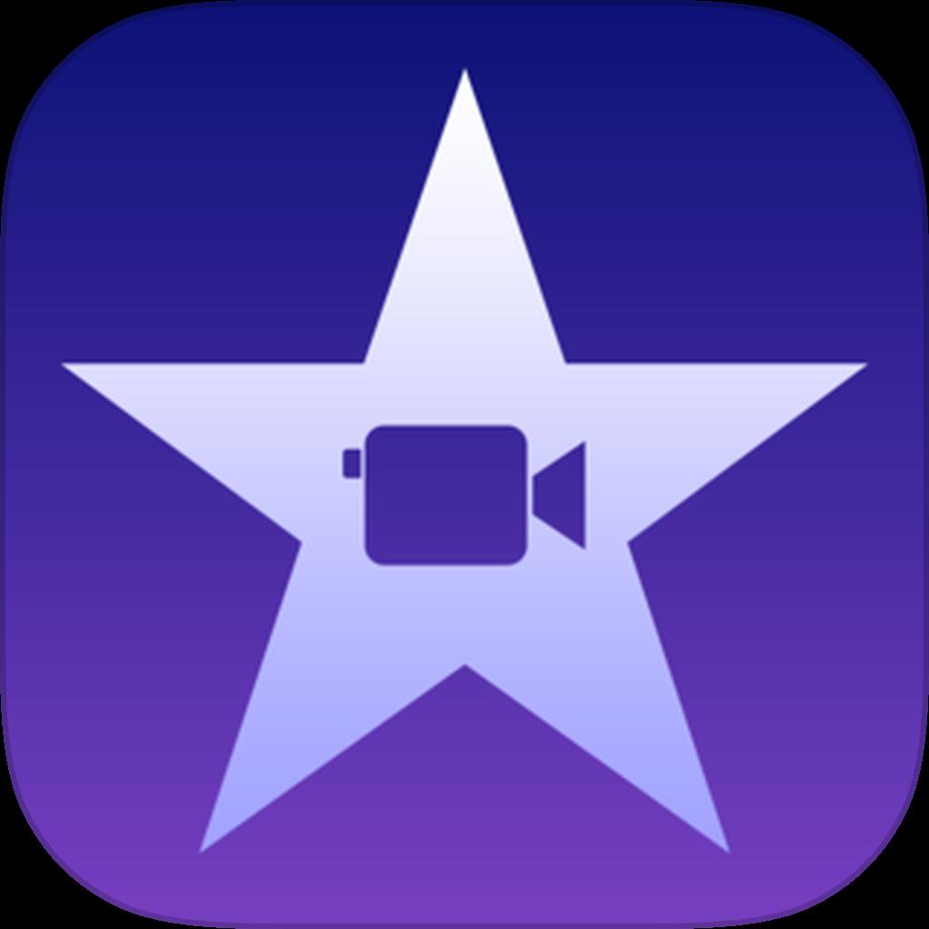 Intro to Video Editing with iMovie