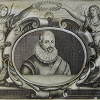 Carlo Ginzburg: On Montaigne. The Wave, the Diagram: Depicting Life (and Death)