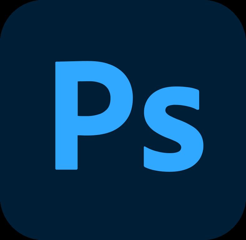 Adobe Photoshop: Select, Mask, Composite!