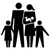 Cuento Bilingue / Bilingual Storytime