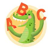 Let's Play School ABC FUN!