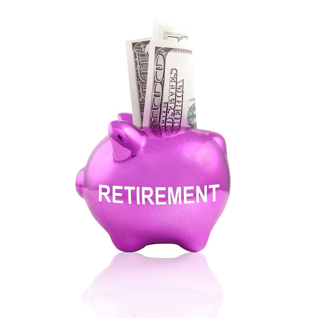 Finance Series: Preparing for Longevity