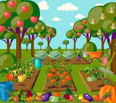 Junior Master Gardeners - Preschool (ages 3-5)
