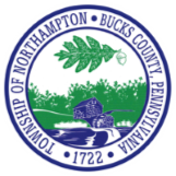 Trail and Bicycle Plan Information Meeting