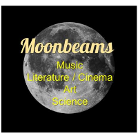 Moonbeams: International Observe the Moon Night 2020