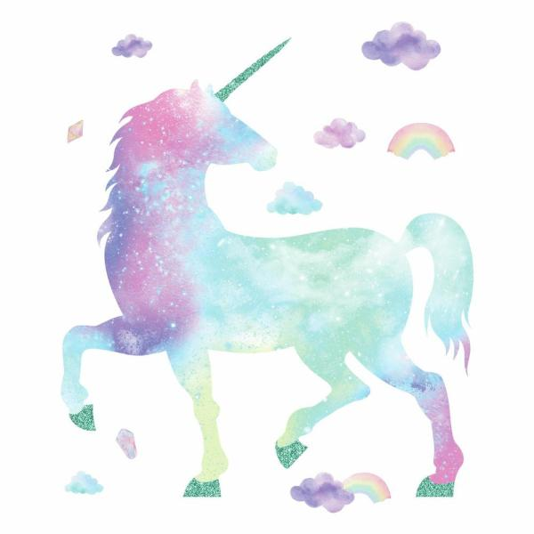 Unicorn Party Storytime!